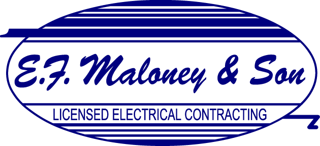 EF Maloney & Sons